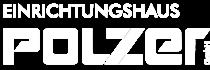 Möbelhaus Polzer Logo